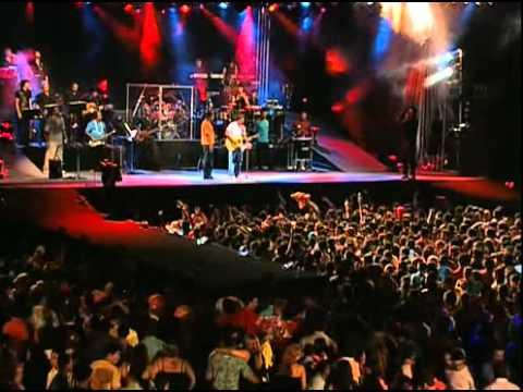 Raca Negra Ao Vivo 2005