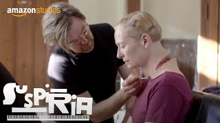 Suspiria - Featurette: The Transformations | Amazon Studios