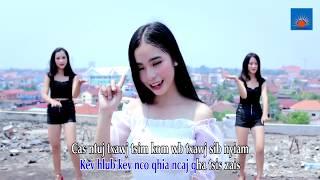 Nco Koj Vim Kev Hlub  Music Video  By Maiv Paj Vuam Xyooj