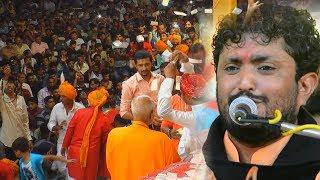 """Gir NO Havaj Rajbha Gadhvi = Chapakru, ચપાકરૂ"""" Rajbha Gadhvi  VK Studio Jamnagar"""