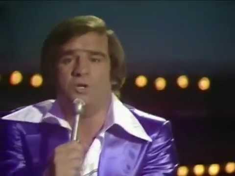 JOE DOLAN  Lady In Blue 1975