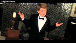 Download Video justin timberlake (mattyb cover) MP3 3GP MP4
