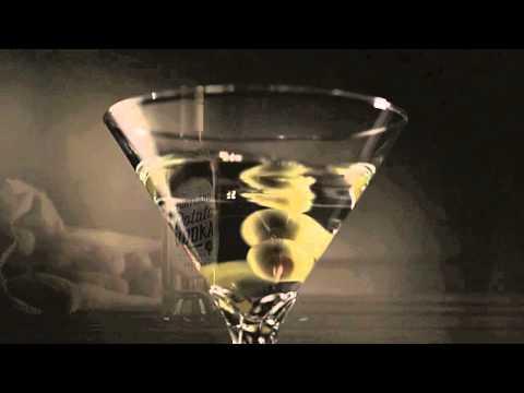 Portland Potato Vodka - Gluten Free Vodka Video Promo