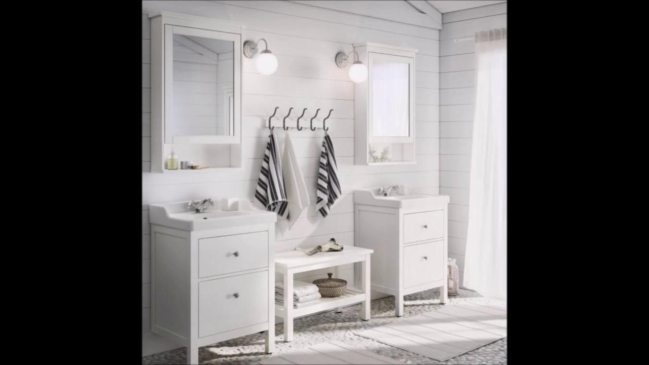 Ikea Banyo Dolabi Modelleri Ve Fiyatlari