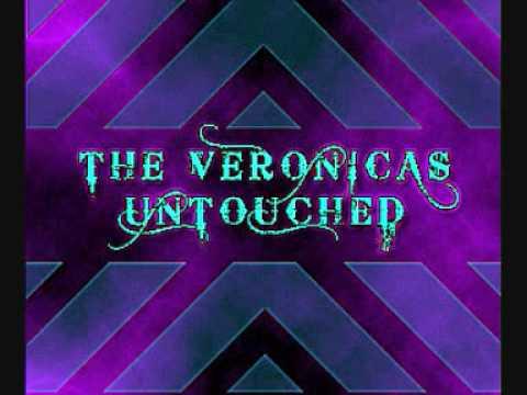 The Veronicas - Untouched (KARAOKE) + LYRICS