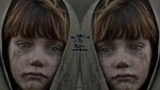 Serxves mame (remix) TIK TOK Resimi