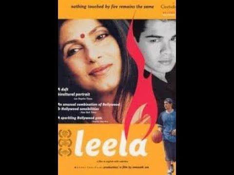 Leela 2002 Full Hindi Movie! by more intertenment