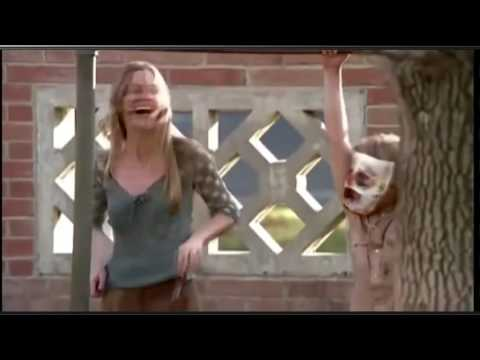 Halloween  Bloopers  Gag Reel   HD