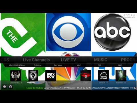 Review of FLAWLESS-IPTV Premium Paid Live UK And USA Channels