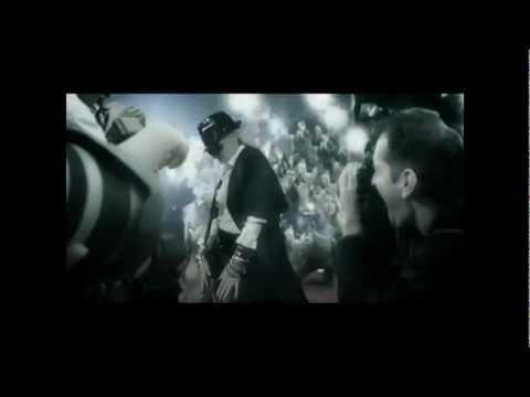 ЛИЛИ ИВАНОВА: И ГОРИ / LILI IVANOVA: AND IT BURNS (OFFICIAL VIDEO)
