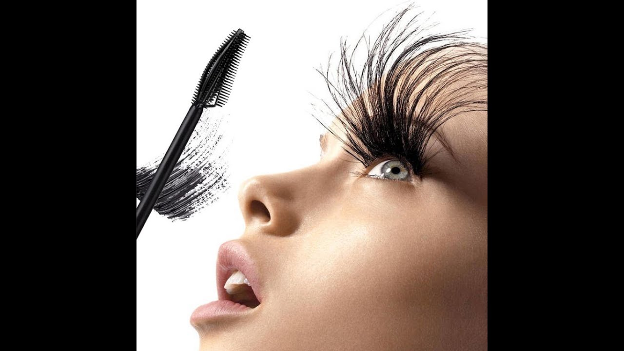 841d325a685 4D Silk Fiber Lash Mascara {50% OFF TODAY} - YouTube