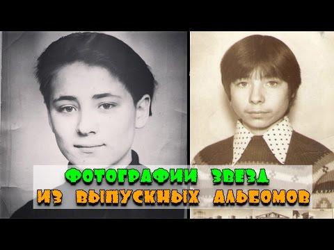 Титьки. орг - голые знаменитости, русские и иностранные