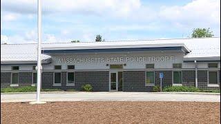 5 Investigates: New developments in state police overtime scandal