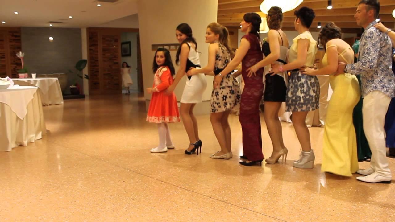 Matrimonio In Rumeno : Matrimonio lucian e alina borgo ronchetto ballo