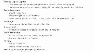 cash management strategies for real estate investors