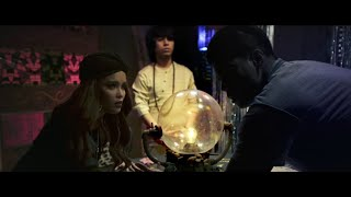 abra ft kz tandingan bolang kristal official music video