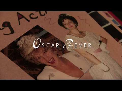 Oscar Fever - A Student Documentary [CC]