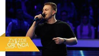 Enes Hodzic - Bilo cija, Zato (live) - ZG - 18/19 - 09.03.19. EM 25
