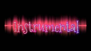(Instrumental) Bonnie Raitt-I Can't Make You Love Me