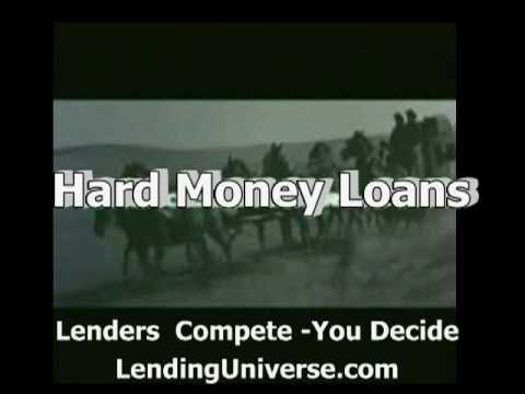 mobile-home-loans-fresno