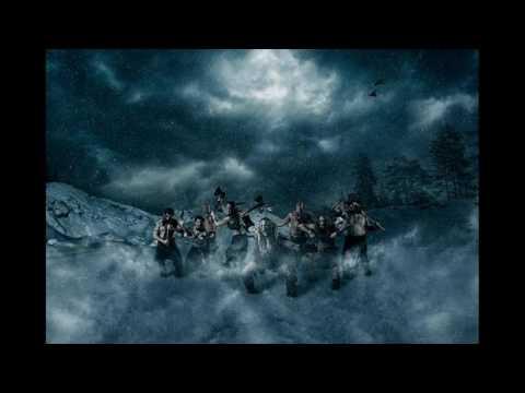 Brothers of Metal - Gods of War