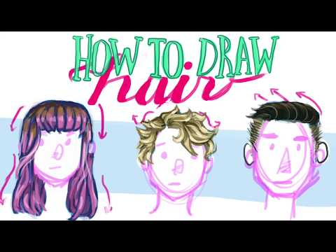how to draw in firealpaca