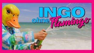 leichtigkeit-la-la-von-ingo-ohne-flamingo-mallorca-sommer-hit-2018