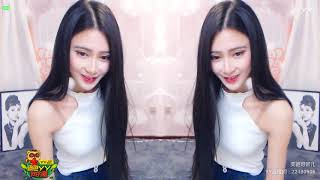 YY LIVE 燃舞蹈 可馨儿 -《燃舞蹈》(Artists・Sing・Music・Dance・Instrument・Talent Shows・DJ・KPOP・Remix・LIVE)