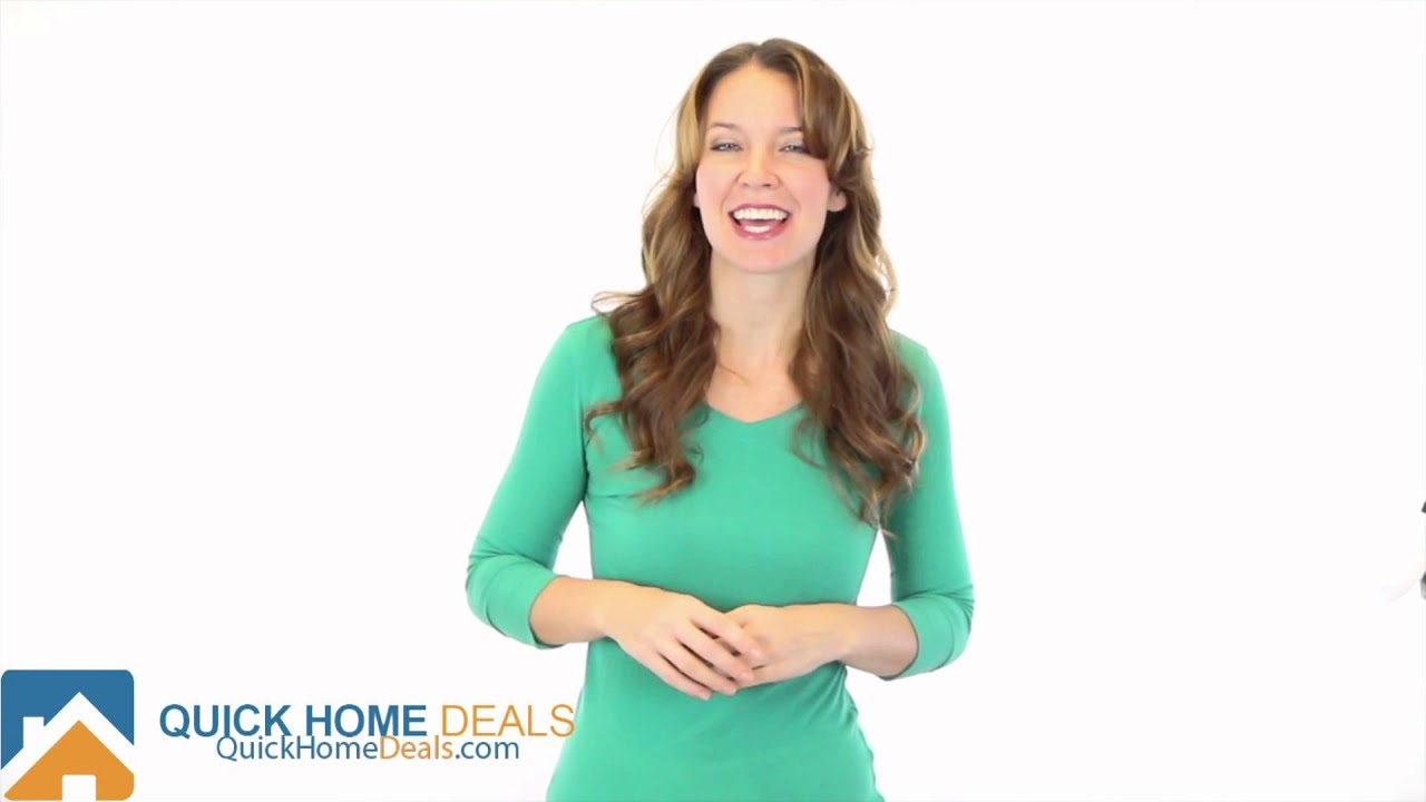 How We Buy Houses Oregon Works   Frequently Asked Questions   Are You Listing Or Buying?