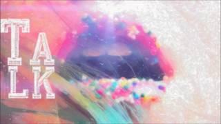 T.a.l.k - Joel Faviere YouTube Videos