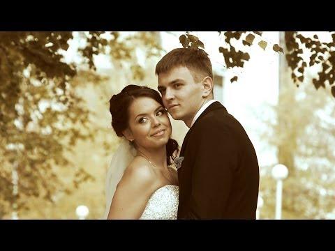 Егор и Марина