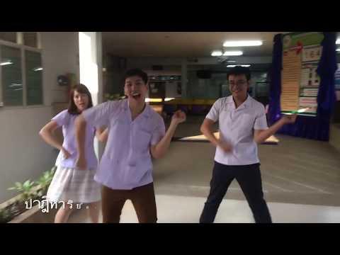 MRM48 : OPD เสี่ยงทาย [Official MV]