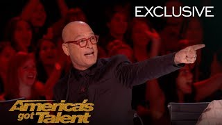 The Best Highlights From Week 3 Of The Live Shows - America's Got Talent 2018