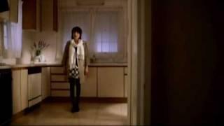 北乃きい / サクラサク(short ver.) 北乃きい 検索動画 9