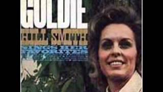 Goldie Hill - Ain
