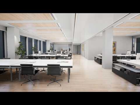 Immersion - advanced VR real estate presentations