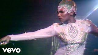 Смотреть клип Boney M. - Belfast
