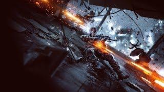 ПРОХОЖДЕНИЕ ИГРЫ Battlefield 4