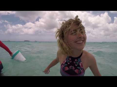 Cayman 2017 1080p