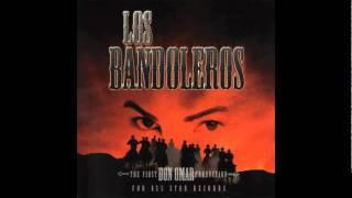 Don omar ft Tego Calderon - Bandolero - pista , instrumental , karaoke