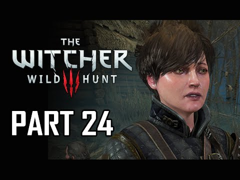 the witcher 2 how to play dice