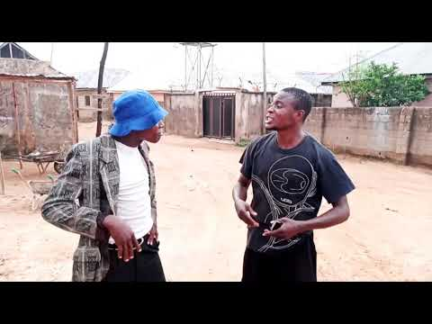 Download Waiting Do Bose Dry Beans Comedy