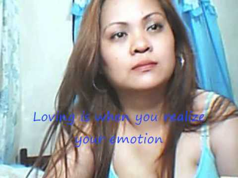 por amarte enrique iglesias english version with lyrics