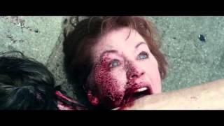 Инфекция: Фаза 2/2015 Русский Тизер -Трейлер/HD