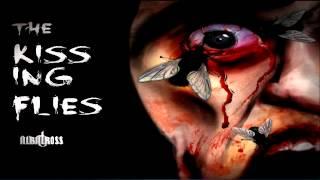 Albatross India - The kissing flies HD / HQ ( Indian Heavy Metal )