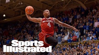 Top College Basketball Programs Implicated In Federal Investigation | SI Wire | Sports Illustrated
