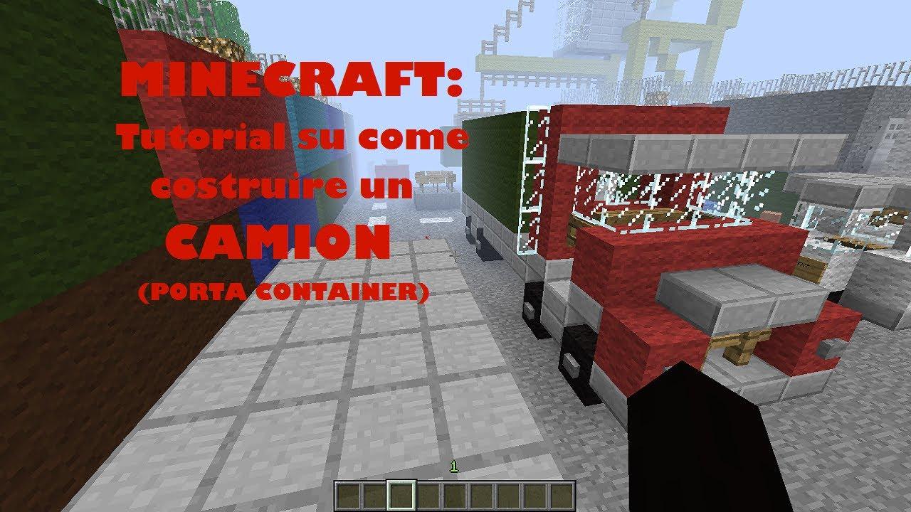Come Fare Un Letto Su Minecraft : Come costruire un letto su minecraft: come costruire una casa in