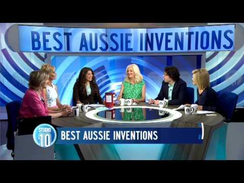 Best Aussie Inventions Ever