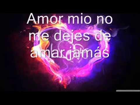 Frases De Amor Con Música Romantica Youtube