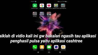 Download lagu Mau dapetin pulsa gratis:cashtree